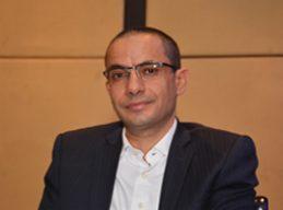 Tamer Mostafa, <em>Ph. D.</em>