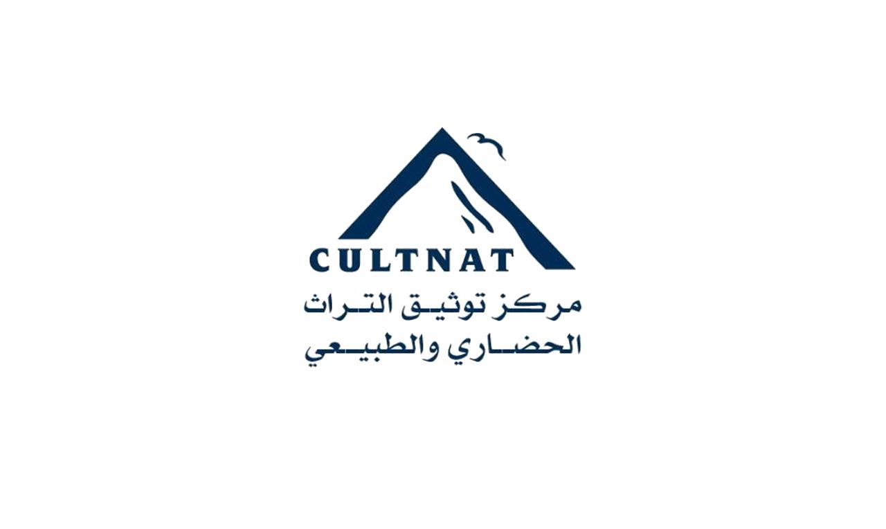 CULTNAT