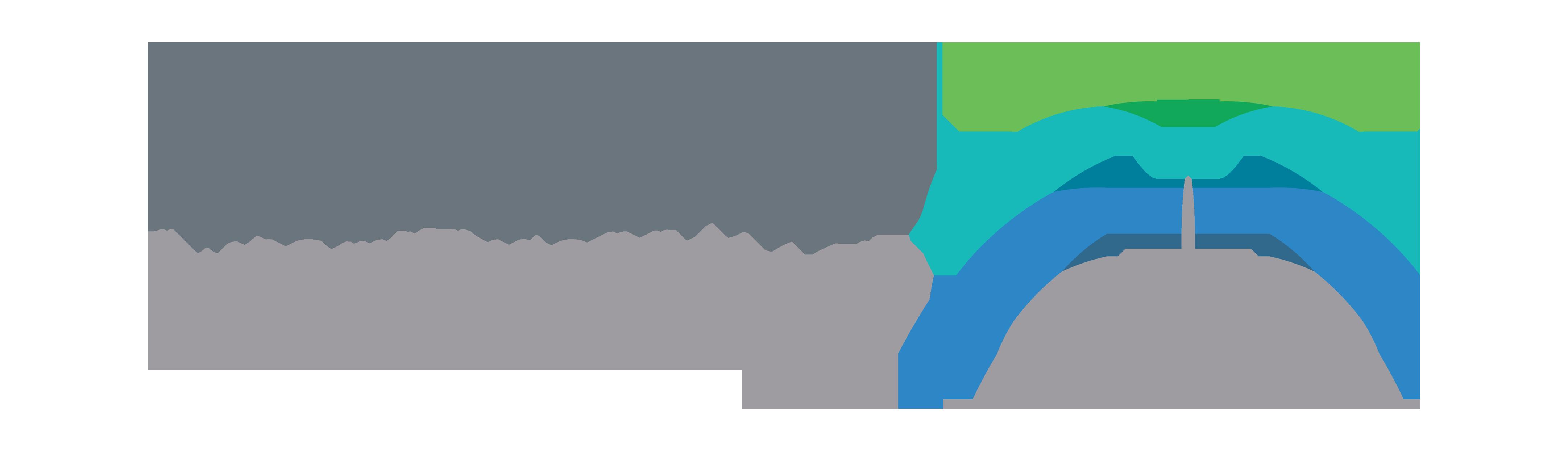 Ministry of Civil Service – KSA