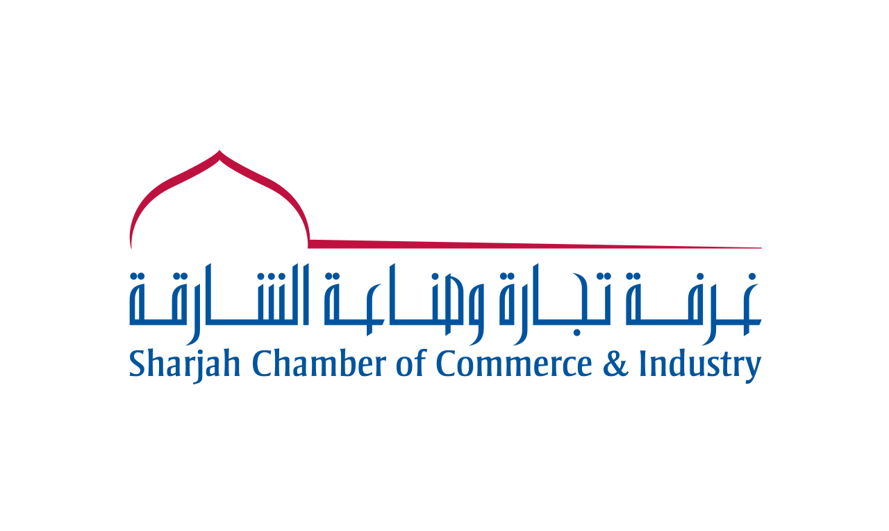 Sharjah Chamber of Commerce