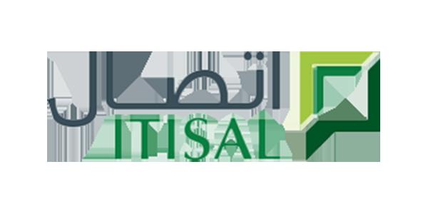 Itisal CMS