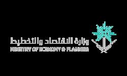 Ministry of Economy & Planning – KSA
