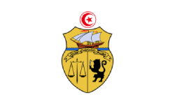Ministry of Justice – Tunisia