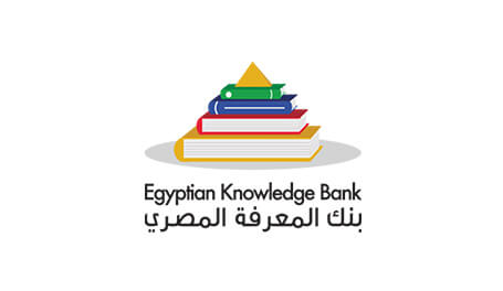 A desired thinking, and innovating Egyptian society