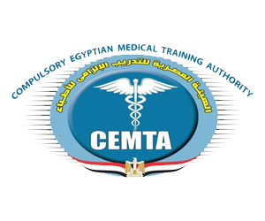 Compulsory Egyptian Medical Training Authority