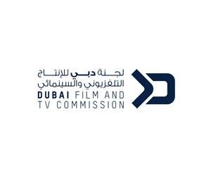 Dubai Film