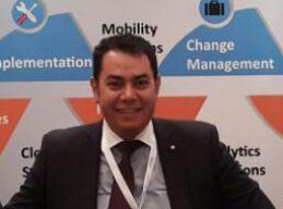 Mohamed Othman